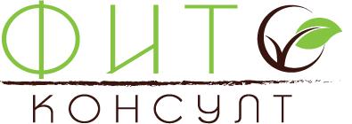 Магазин на Фито Консулт за билкови продукти